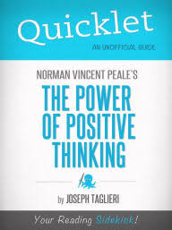 power of positive thinking essay pdf   essayquicklet on norman vincent peale  s the power of positive thinking  wagenseil trombone concerto ysis essay