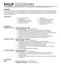 examples of resumes blank writing template basic resume in it