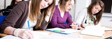 uk essay writing uk essay writing service can make your life easy   uk writing services essay writing service