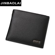Fashion <b>Leather</b> Wallet