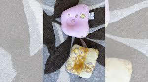 Ортопедические <b>подушки для малыша</b>. Жёлтая бесплатн купить ...