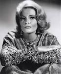 Gena Rowlands biography