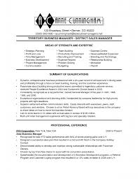 extraordinary business management resume template best qguxefer captivating senior business development manager resume