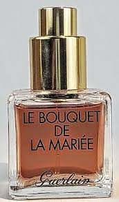 <b>Guerlain Le Bouquet de</b> la Mariee PARFUM 30ml/1.0oz TESTER ...