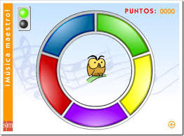 Resultado de imagen de juego don simon online