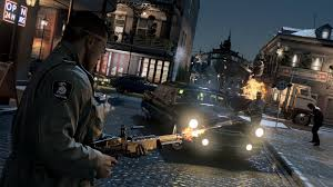 why absolutely everyone is talking about mafia and what you have why absolutely everyone is talking about mafia 3 and what you have to do