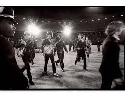 「1966 beatles last concert in sanfransico」の画像検索結果
