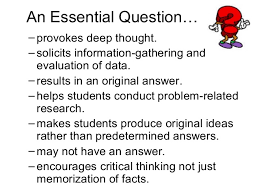 images about Essential Questions on Pinterest   Models     Global Digital Citizen Foundation Critical Thinking Essential Questions on Pinterest   Essential Questions  Critical Thinking and Depth Of Knowledge