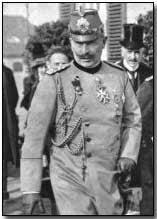 「ヴィルヘルム2世」の画像検索結果