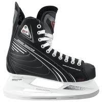 <b>Хоккейные коньки</b> СК (Спортивная коллекция) <b>Senator</b> Grand RT ...