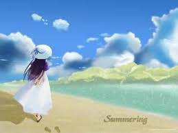 thụy - Lãng mạn của Gió với Nắng... Images?q=tbn:ANd9GcRkVKFhPlB-B0ZwztNN0qJELJ4D_mIn0BZCroMO-zH5lj3F4FS_