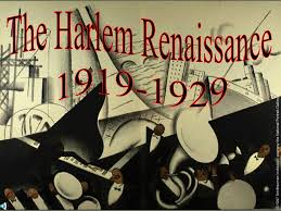 best images about the harlem renaissance stage 17 best images about the harlem renaissance stage jazz and langston hughes