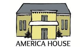 Картинки по запросу американский дом в киеве