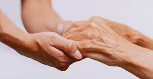 Image result for Helping Hands