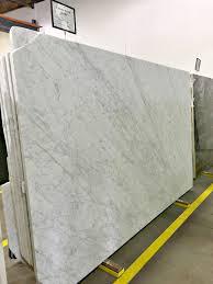 countertops granite marble: carrara marble  carrara marble