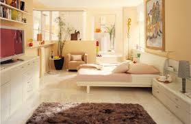 living room with bed: bed in living room ideas inspiring with picture of bed in photography