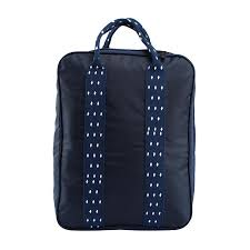 Складная <b>дорожная сумка</b> для путешествий с плечевым <b>ремнём</b> ...