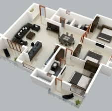 Home Design  Impressive D Home Plans D House Floor Plans    Impressive D Home Plans D House Floor Plans Smalltowndjs d Home Design Plans d House Plan Design Software Free Download
