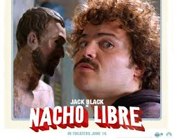 Nacho Libre Wallpaper. 1280x1024 Nacho Libre wallpaper. Nacho Libre Wallpaper 1280x1024 nacho, libre - nacho-libre_00141262