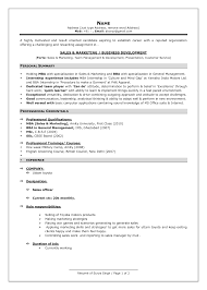 latest resume formats anuvrat info recent resume format current resume current resume styles template