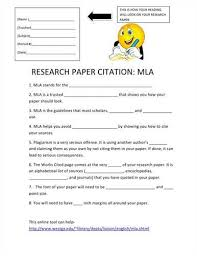 get a useful advice on how to cite research paper cite research paper apa format