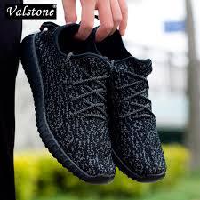 valstone Footwear Designer Store - Amazing prodcuts with ...