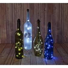Light My <b>Bottle String</b> Lights - Walmart.com