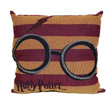 Blankets and <b>Bedding</b> – Harry Potter Shop