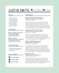 Pinterest     The world     s catalog of ideas Pinterest    resume writing tips from an HR Rep   illistyle com   I