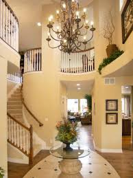 entryway lighting designs home remodeling ideas for basements home theaters more hgtv chandelier ideas home interior lighting chandelier