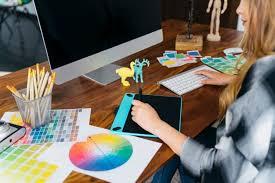 Фото <b>Цветной</b> карандаш, более 8 000 качественных бесплатных ...