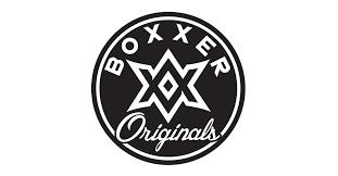 <b>Custom Muay Thai Boxing</b> Shorts | <b>Custom</b> Fightwear | Boxxerworld
