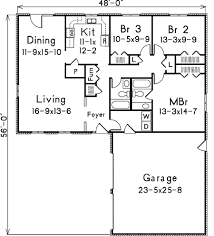 Lovely L Shaped Home Plans   L Shaped Ranch House Plans    Lovely L Shaped Home Plans   L Shaped Ranch House Plans