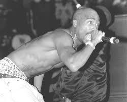 <b>Tupac</b> is Alive? Internet Hoax
