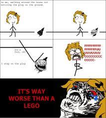 funny memes tumblr | rage comic funny funny memes funny meme meme ... via Relatably.com