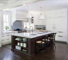 ideas traditional white kitchens pinterest kitchen ideas traditional kitchen with storage ideas large open tradit