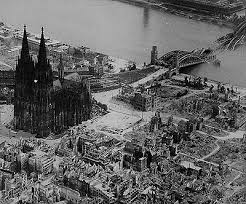 Image result for dresden firebombing pictures