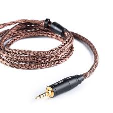 Earphone <b>KBEAR</b> 2.5/3.5/4.5mm MMCX/2Pin/QDC <b>Pure 16</b> ...