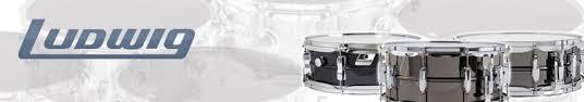 Ludwig · Drum Kit Online Shop | Musik Produktiv