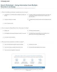 write good conclusion five paragraph essay atvmudnationals com essay masterpost tumblr
