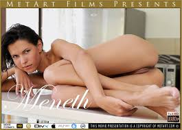 Meneth Suzanna A GRLS Video