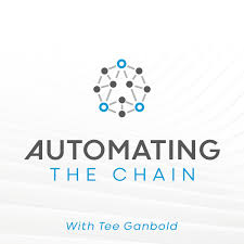 Automating the Chain