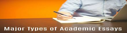 Starting the Essay Start early You can t write a successful essay unless you give yourself
