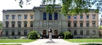 Università di Ginevra