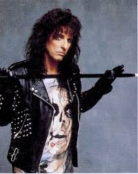 <b>Alice Cooper</b> | Discography | Discogs