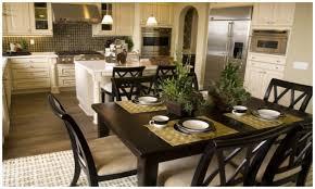 Mobili Per Arredare Sala Da Pranzo : Come arredare una sala da pranzo idee per i mobili e la