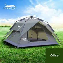 Buy fox tent and get free shipping on AliExpress.com