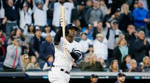 Didi Gregorius: Facing free agency, Yankees SS needs strong ...