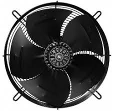 Осевые вентиляторы с <b>защитной решеткой</b> купить по цене от 3 ...