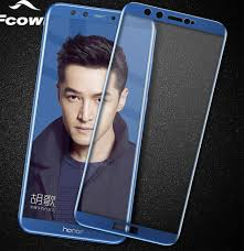 top 10 <b>glass huawei</b> p1 lite 5d brands and get free shipping - f0aadck0